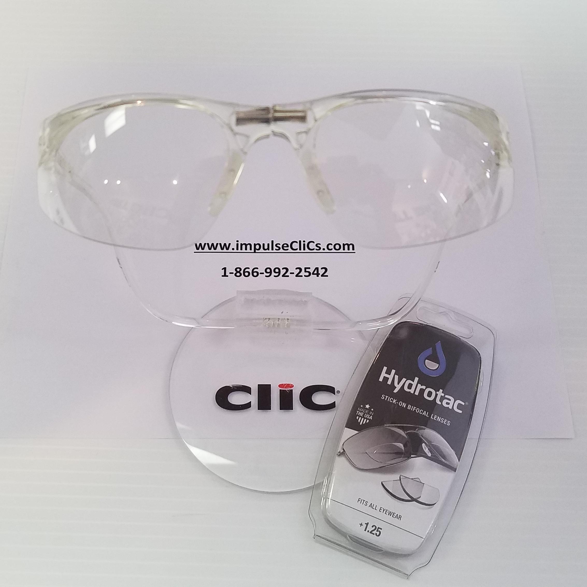 9b8ab7a94f CliC Medical – Impulse Clics