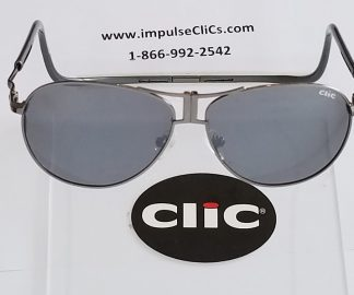 478d8ad5dcd You re viewing  CliC Aviator Sunglasses w Polarized Lenses  79.99 –  89.99