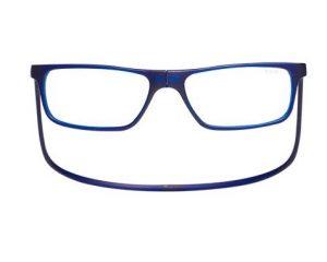 clic-executive-dark-matte-blue