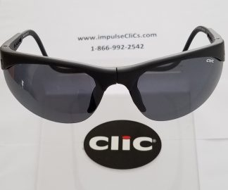 298415a1f1d CliC Aviator Sunglasses w Polarized Lenses – Impulse Clics