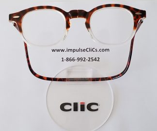 a0d1081ed5 CliC Executive – Impulse Clics