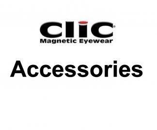 CliC Accessories