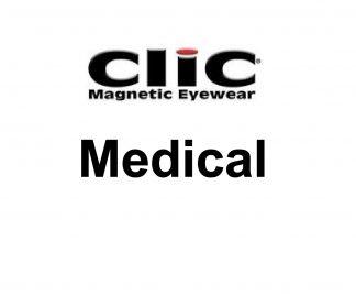 CliC Medical