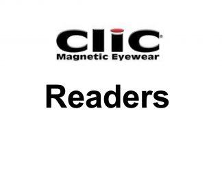CliC Readers