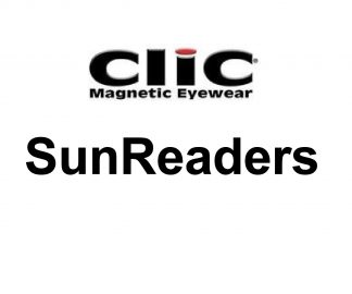 CliC SunReaders