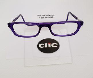 6e44823a19 Products – Impulse Clics