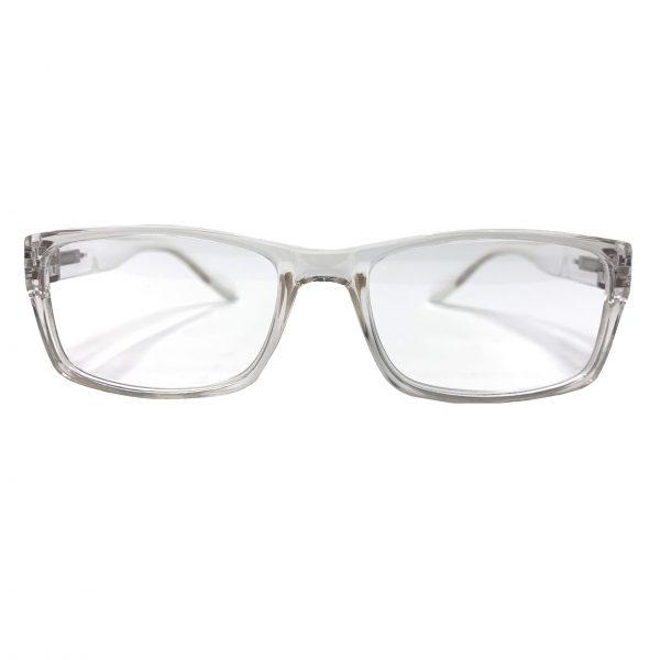 Readerest-Crystal-Cove-Reading-Glass-Glasses-Impulse-CliCs-readers
