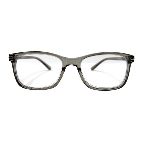 HERO-Valley Smoke_8 Reading Glass Glasses Impulse CliCs readers