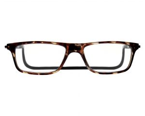 slastik-bodo-reading-glasses