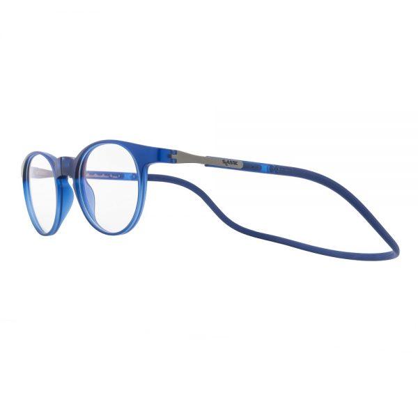 Slastik-chelsea-computer-glassses