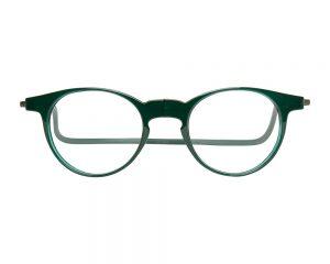slastik-denga-reading-glasses