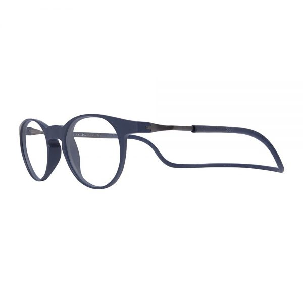 slastik-denga-reading-glasses