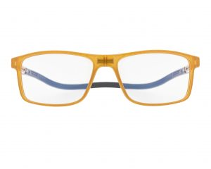 slastik-ewok-honey-reading-glasses