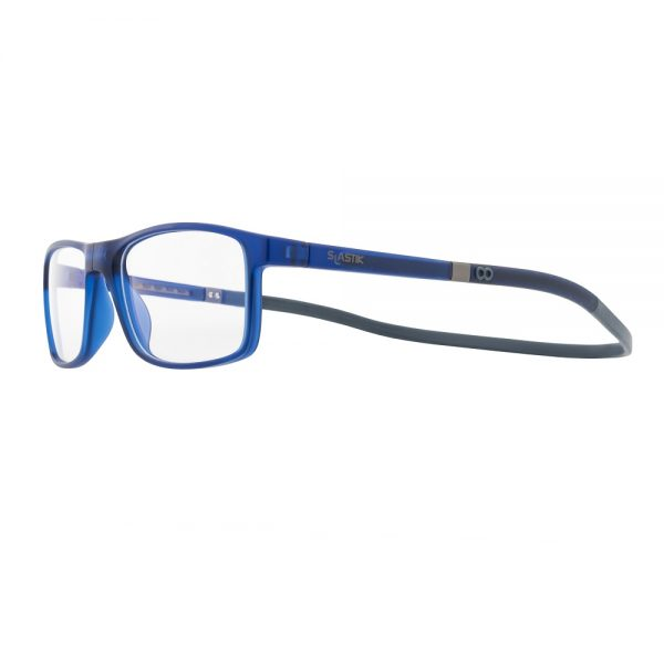slastik-ewok-reading-glasses