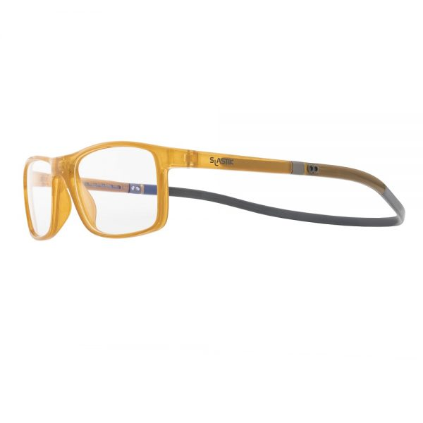 slastik-ewok-honey-reading-glasses