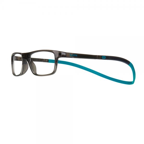 slastik-gonk-reading-glasses