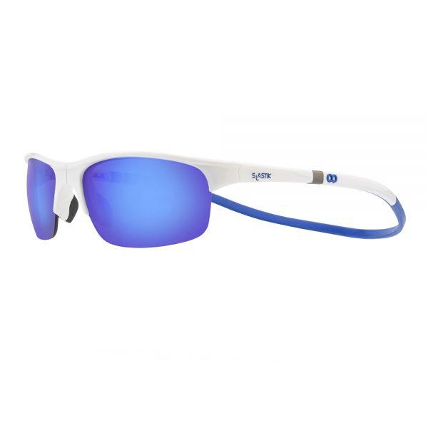 slastik-harrier-sunglasses_white_Dragon