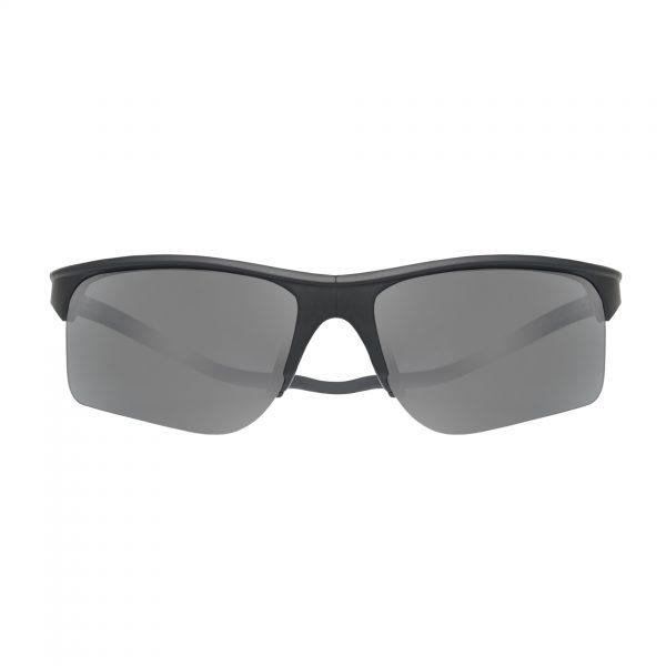 slastik-hawk-sunglasses-non-polarized-backhand