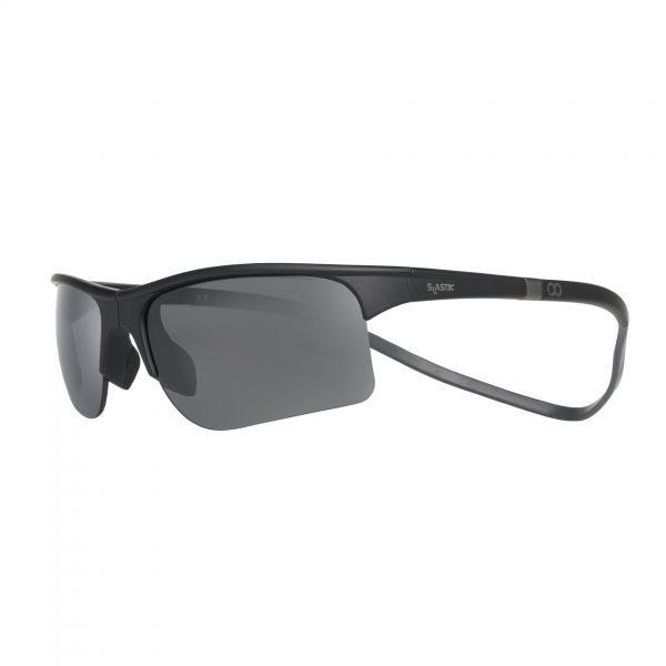 slastik-harrier-sunglasses-non-polarized-backhand