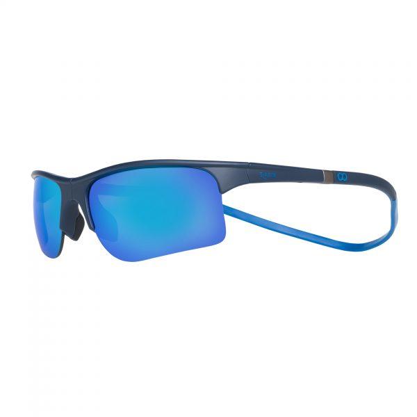 slastik-harrier-non-polarized-sunglasses-polarized-backhand