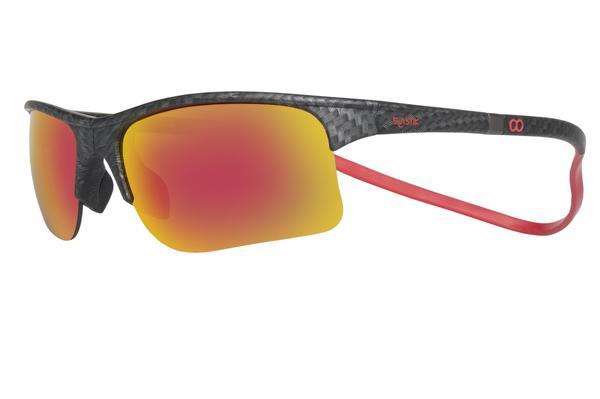 slastik-sunglasses