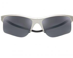 slastik-hawk-sunglasses-polarized-backhand