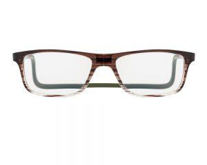 HERO-slastik-jabba-reading-glasses