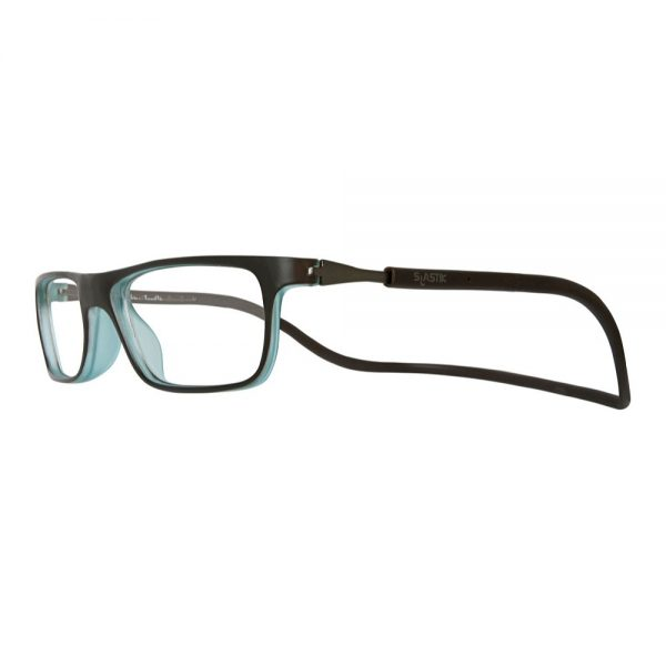 slastik-jabba-reading-glasses
