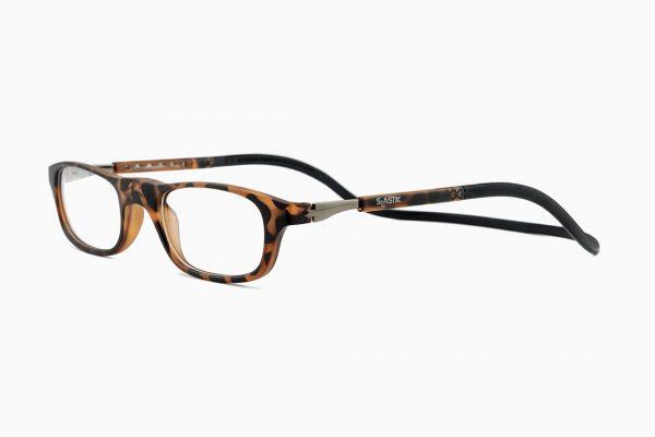 slastik-leia-reading-glasses