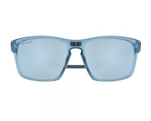 Hero-slastik-loft-sunglasses-polarized