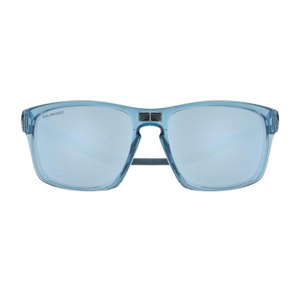 Hero-slastik-loft-sunglasses-polarized