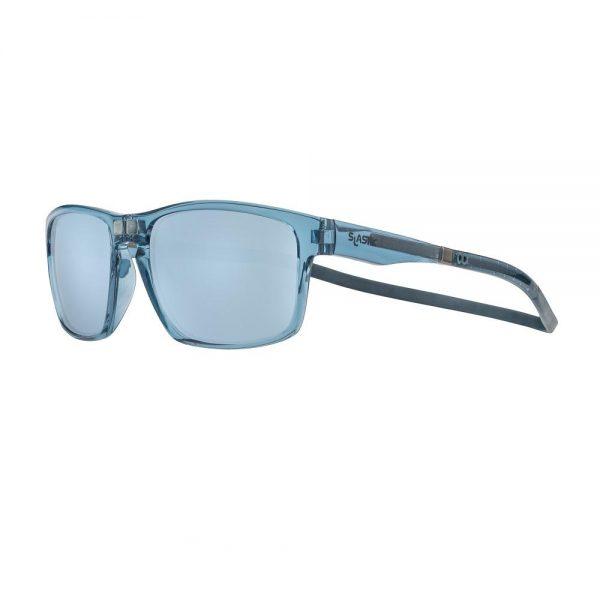 slastik-loft-sunglasses-polarized-backhand