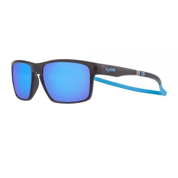 slastik-loft-sunglasses-polarized-drop-in