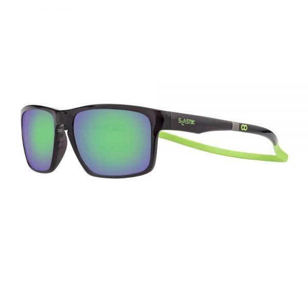 slastik-loft-sunglasses-shacked