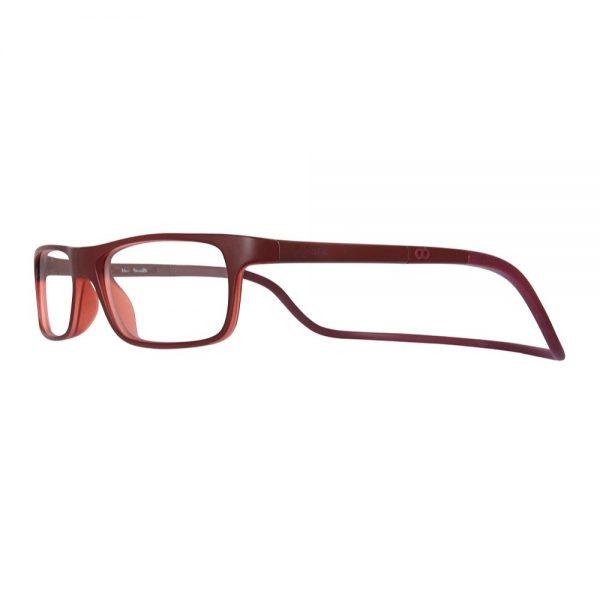 slastik-nashi-reading-glasses