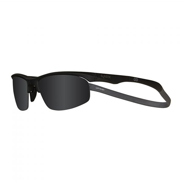 slastik-owl-sunglasses