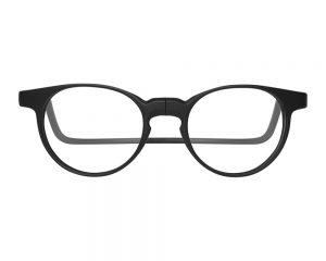 slastik-taku-reading-glasses
