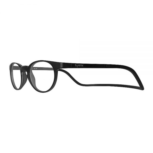 slastik-taku-black-reading-glasses