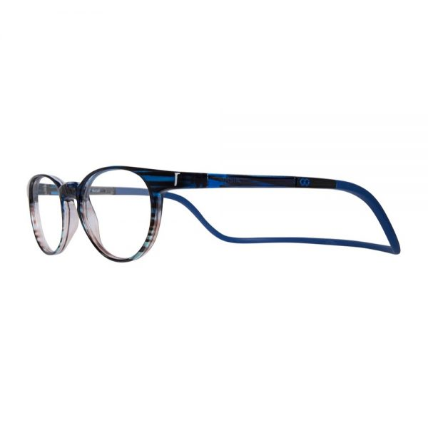 slastik-taku-reading-glasses