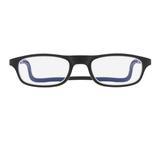 Slastik-windu-computer-reading-glasses-computer glasses