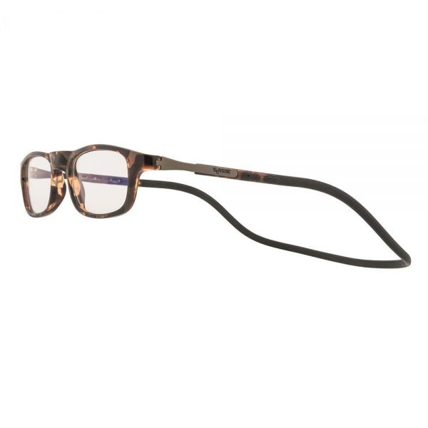 Slastik-windu-computer-reading-glasses